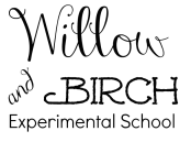 WillowBirchLogo3