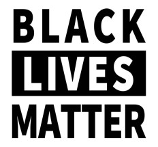 black-lives-matter-raglan-tee-graphic-700x649